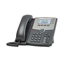 Cisco SPA514G IP Phone
