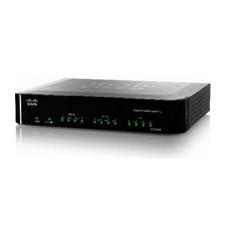 Cisco SPA8000 ATA