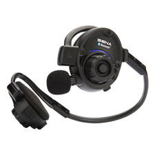 Sena SPH10 Bluetooth Stereo Headset & Intercom New