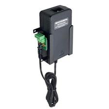 Bogen SPS2425 24v/DC 2.50A Power Supply