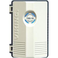 Viking TBB-1B Talk Battery Booster