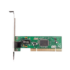 TP-Link 10/100M Pci Network Adapter