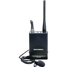 Bogen UBP800 Microphone