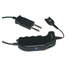 Sennheiser SC911-15A Headset Amplifier