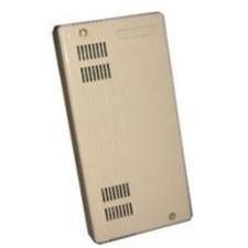 Panasonic VB-2089P Single Line Telephone Ringer Box