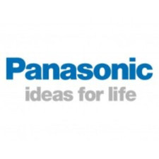 Panasonic VB-44519 Trunk MDF Cables