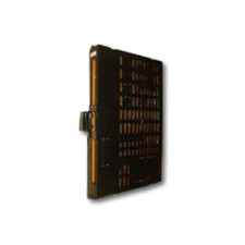 Panasonic VB-44670 PBX Gateway 8 ports