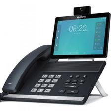 Yealink VP-59 Flagship Smart Video Phone