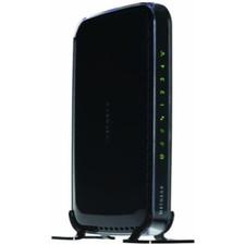 Netgear WN2500RP-100NAS N600 Desktop WiFi Range Extender