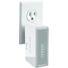 Netgear WN3500RP-100NAS N600 WiFi Range Extender