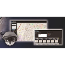 Panasonic Vehicle Search Server Software