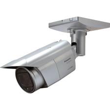 Panasonic 1080p H.265 Outdoor Box Camera w/ IR LED