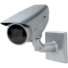 Panasonic 720p IR Outdoor Fixed Camera