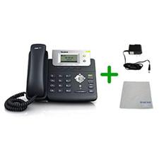 Yealink SIP-T21P Enterprise IP Display Speakerphone